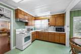 215 28th Ave. S - Photo 17