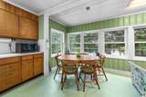 215 28th Ave. S - Photo 18