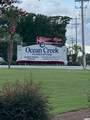 100 Ocean Creek Dr. - Photo 2