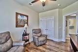 2180 Waterview Dr. - Photo 27