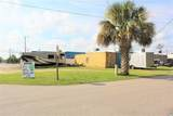 311 Highway 17 Business North - Photo 5