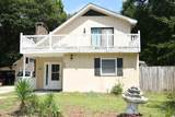 4251 Luck Ave. - Photo 1