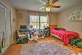 4251 Luck Ave. - Photo 10
