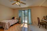 4251 Luck Ave. - Photo 11