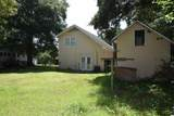 4251 Luck Ave. - Photo 13