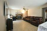 4251 Luck Ave. - Photo 5