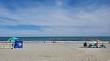 1501 Ocean Blvd. - Photo 9