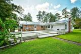 1308 Forest View Rd. - Photo 36