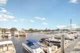 4801 Harbour Point Dr. - Photo 33