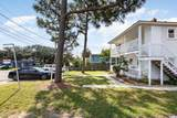 407 14th Ave. S - Photo 11