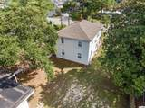 407 14th Ave. S - Photo 15