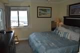 9530 Shore Dr. - Photo 18