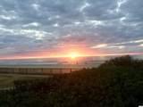 9530 Shore Dr. - Photo 29
