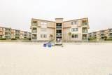 9530 Shore Dr. - Photo 33
