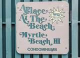 9530 Shore Dr. - Photo 37