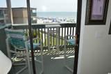 9530 Shore Dr. - Photo 6