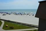 9530 Shore Dr. - Photo 7