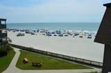 9530 Shore Dr. - Photo 8