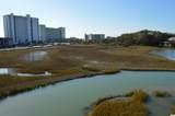 9501 Shore Dr. - Photo 25