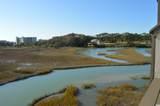 9501 Shore Dr. - Photo 26