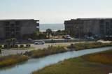 9501 Shore Dr. - Photo 27