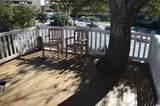 9501 Shore Dr. - Photo 30