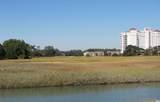 9501 Shore Dr. - Photo 37