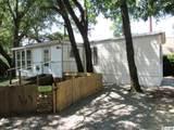 3948 Murrells Inlet Rd. - Photo 1