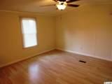 3948 Murrells Inlet Rd. - Photo 12
