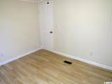 3948 Murrells Inlet Rd. - Photo 13