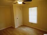 3948 Murrells Inlet Rd. - Photo 17