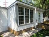 3948 Murrells Inlet Rd. - Photo 2
