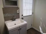 3948 Murrells Inlet Rd. - Photo 20