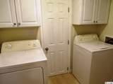 3948 Murrells Inlet Rd. - Photo 28