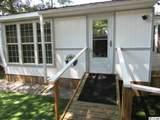 3948 Murrells Inlet Rd. - Photo 3