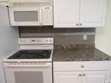 3948 Murrells Inlet Rd. - Photo 9