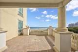 122 Vista Del Mar Ln. - Photo 34