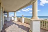 122 Vista Del Mar Ln. - Photo 35
