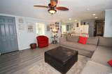 563 Grate Ave. - Photo 11