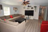 563 Grate Ave. - Photo 12