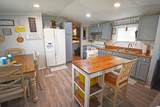 563 Grate Ave. - Photo 13
