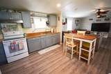 563 Grate Ave. - Photo 14