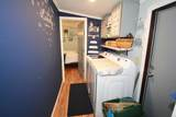 563 Grate Ave. - Photo 15