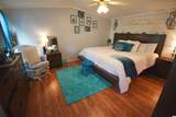 563 Grate Ave. - Photo 16