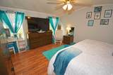 563 Grate Ave. - Photo 17