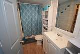 563 Grate Ave. - Photo 18