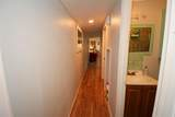 563 Grate Ave. - Photo 20
