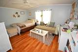 563 Grate Ave. - Photo 21