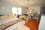 563 Grate Ave. - Photo 22