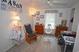 563 Grate Ave. - Photo 23